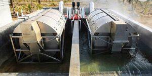 قطب فروش تجهیزات پرورش ماهی